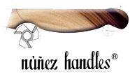 Nunez Handles