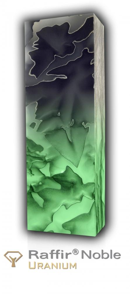 Raffir Noble Uranium
