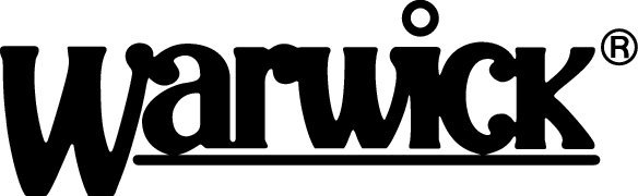 Warwickbassguitar-logo
