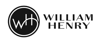 WH-William-Henry-logo