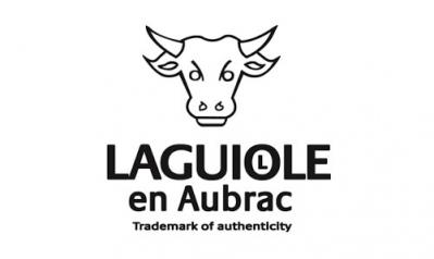 en-Aubrac-logo